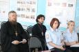 В УФСИН России по Тверской области обсудили вопросы социальной реабилитации осужденных